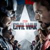 「シビル・ウォー/キャプテン・アメリカ(2016)」2組が共闘せずガチで激突。最強の敵。新ヒーロー2人デビュー等が全部成立してる