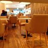 全国に7店舗しか無い大阪・くずは「モスカフェ」に行ってみた