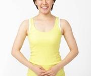 横内由可連載第10回 元体操女子日本代表が明かす 目標を達成させるメンタルトレーニング法とは