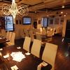 【オススメ5店】本厚木・相模大野・海老名・伊勢原(神奈川)にある韓国料理が人気のお店