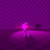 【Unity】【Camera Play】乗算エフェクト「Colored」