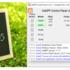 サーバー上のWordPressデータをローカル環境にインポートする手順