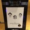 Billboard Tokyo | LITTLE CREATURES with 原田郁子