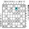 藤井六段、13連勝に更新