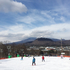 初滑りにこそ「軽井沢」をオススメしたい4つの理由。