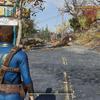 Fallout76:Fallout76、セールで結局買ってしまいました。