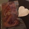 甘いものに飽きたいけど アテスウェイの焼き菓子を食べた!
