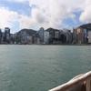 これを見れば簡単に行けちゃう!香港からマカオへ行き方・方法を徹底紹介!