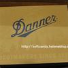 ダナーのレインシューズ「パッカブル ラバー ブーツ D123002 15SP」を購入しました(感想&評価)
