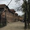 アウシュビッツ収容所を巡る旅・5つの心得