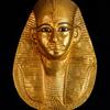 たまらない…エジプト遺物 その1