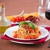 菜食主義と地中海食が、どちらともダイエット効果が抜群で健康的だと判明した!
