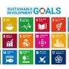 「SDGs」とは?Gちゃんのための意味のわからないことば講座