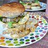 【レビュー】JUST WHOLE FOODSの有機ミックスを使ってヴィーガン料理を作ってみた!