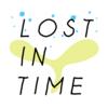【1日1枚CDジャケット94日目】BEST盤きのう編 / LOST IN TIME