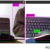ROS NoeticでDarknet-rosは動くらしい(OpenCV4+CUDA11.2)