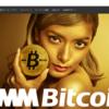 DMM Bitcoin(ビットコイン)の口座開設・登録手順まとめ