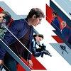 感想『ミッション:インポッシブル / フォールアウト』 イーサンのキャラクター造形で過去作を総括するシリーズ最高傑作