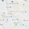 遊具が3ヶ所もある東京都立城北中央公園は遺跡からドッグランまでバラエティに富んだ公園!夏休みのお出かけにもおススメ♩