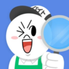 LINEバイト - アルバイト・パート・派遣社員の求人情報♪