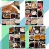 Ottobre☆mangiare fuori&il bere