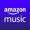 Amazon music unlimitedの不満な点を書いてみた