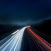 ギガWi-Fiの速度はどれくらい?3日制限はあるの?