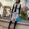 Rinku Outlet Blog #38