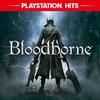 Bloodborne【トロコン感想】