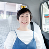 乗客 : 森口優美さん