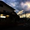 ★阪急 新伊丹駅