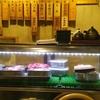 士業男子がお肉博士と、渋谷の立ち食い焼き肉店「次郎丸」に行ってきたときの話。