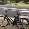 ≪自転車屋根≫大阪発!!自転車屋根「コロポックル」が我が家にやってきた!?