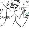 OpenAIが発見したScaling Lawの秘密