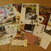 京都旅行の記録