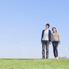 結婚相談所に入れば誰でも結婚できる?婚活で成功する人と上手くいかない人の違い