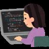 SUNABACOというプログラミングスクールのオンライン授業で学んでみた!