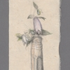 「小ペン画―その小さな世界」について