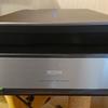 フイルムスキャナ EPSON GT-X980を購入しました