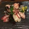 新鮮地魚!『居酒屋五円』