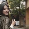 「映像」今月の少女探究#22 「日本語字幕」