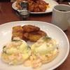 バンクーバー生まれのファミリーレストラン「White Spot」がおすすめ!