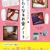 家計簿3ヶ月目に突入!うれしい変化!