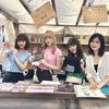 GIRLFRIEND  SAKIKA 名古屋サカスプ「仏前オアシス」に出演!(ガルフレ名古屋遠征②)