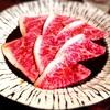 【食べログ3.5以上】中央区日本橋人形町一丁目でデリバリー可能な飲食店1選
