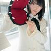 【速報】2012/3/11 東京コスプレコンプレックスinTFT