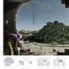 160803_第51回セントラル硝子国際建築設計競技『風土と暮らす家』