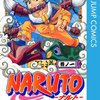 『NARUTO -ナルト-』 全72巻+外伝1巻