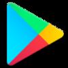 Androidアプリ がGoogleplayからリジェクトされました。