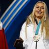 長野五輪に続き、平昌五輪でメダル数が最小に終わったアメリカ